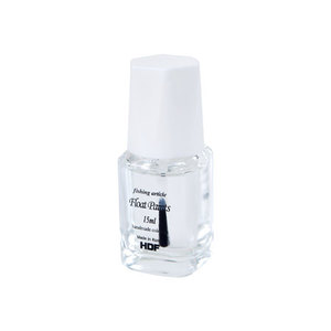 찌 도료 희석제 (Float Paints Thinner) 15ml